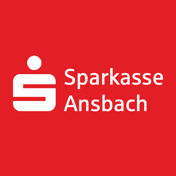sparkasse_ansbach