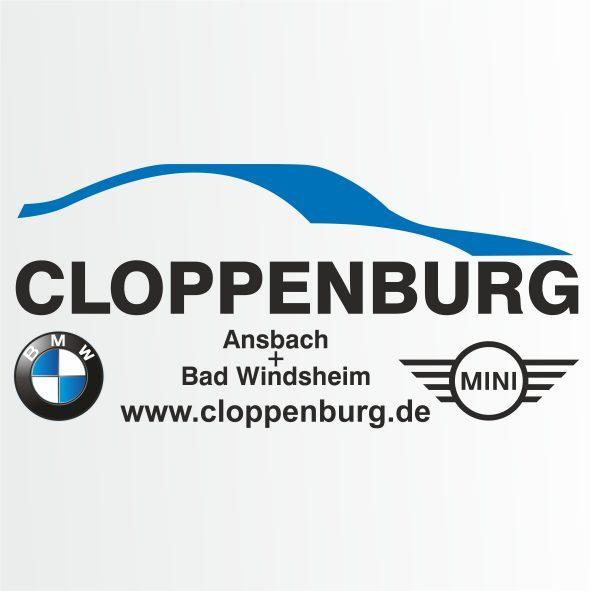 Cloppenburg Ansbach